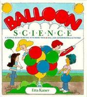 Balloon Science 0201626403 Book Cover