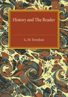 History and the Reader 1316611752 Book Cover