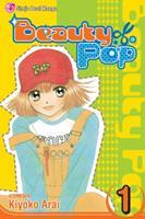 Beauty Pop, Vol. 1 1421505754 Book Cover
