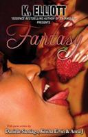 Fantasy 0971769753 Book Cover