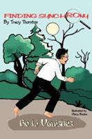 Finding Synchrony: Bo Li Vanishes 1434343375 Book Cover