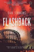 Flashback 0316006963 Book Cover