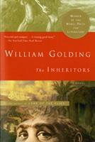 The Inheritors 0671836145 Book Cover