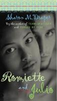 Romiette and Julio 0689842090 Book Cover