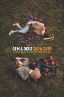 Gem & Dixie 0062434616 Book Cover