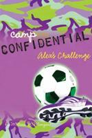 Alex's Challenge 0448438763 Book Cover