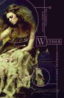 Wither 1442409053 Book Cover