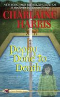 Poppy Done to Death 042522807X Book Cover