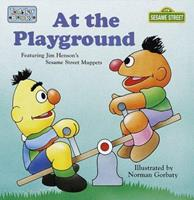 At the Playground 0679888853 Book Cover