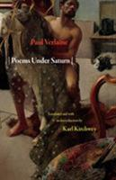 Poèmes saturniens 0691144869 Book Cover
