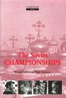 Fianchetto Grunfeld 1857442040 Book Cover