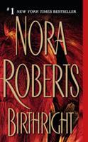 Birthright 0739433784 Book Cover