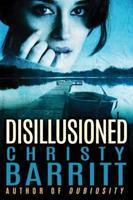 Disillusioned 1503934799 Book Cover