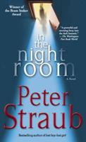 In the Night Room 0345491327 Book Cover