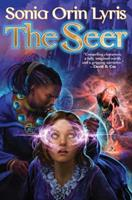 The Seer 1476781265 Book Cover