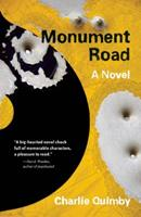 Monument Road 1937226255 Book Cover