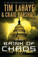Brink of Chaos 0310318815 Book Cover