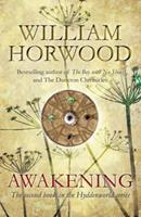 Hyddenworld. Awakening 0330461699 Book Cover