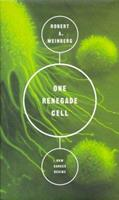 One Renegade Cell (Science Masters)