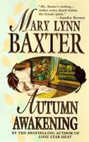 Autumn Awakening 067153596X Book Cover
