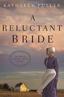 A Reluctant Bride 0718033159 Book Cover
