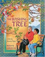 The Wishing Tree 1885008260 Book Cover