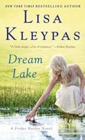 Dream Lake 1250008298 Book Cover