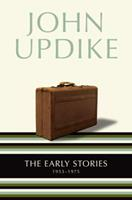 The Early Stories 1400040728 Book Cover