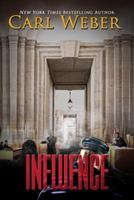 Influence 194585507X Book Cover