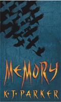 Memory 1841491721 Book Cover