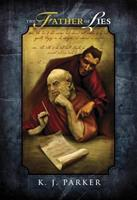 The Father of Lies 1596068523 Book Cover
