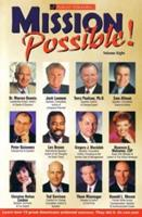 Mission Possible, Volume Eight 1885640544 Book Cover