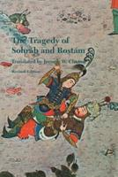 The Tragedy of Sohrab and Rostam 0295975679 Book Cover