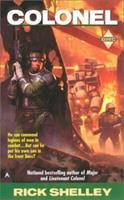Colonel 0441007821 Book Cover