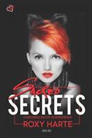 Sacred Secrets 1719918996 Book Cover