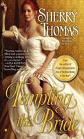 Tempting the Bride 0425251020 Book Cover