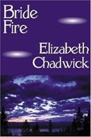 Bride Fire 0759243794 Book Cover