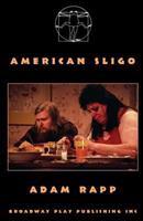 American Sligo 0881453900 Book Cover