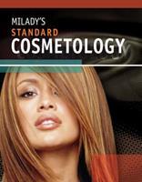 MILADY'S STANDARD COSMETOLOGY TEXTBOOK 2008 (Milady's Standard Cosmetology)