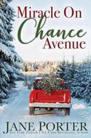 Miracle on Chance Avenue 1947636715 Book Cover
