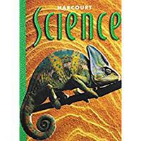 Science: Complete Units A-F 0153264500 Book Cover