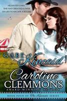 Gabe Kincaid 1496062485 Book Cover
