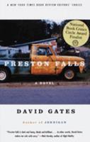 Preston Falls 0679436677 Book Cover
