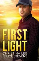 First Light 1791741673 Book Cover