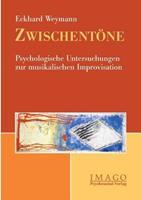 Zwischentöne 3898063704 Book Cover
