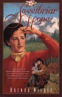 Sweetbriar Hope 0800756959 Book Cover