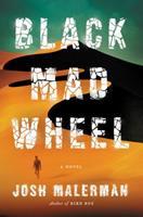 Black Mad Wheel 0062259687 Book Cover