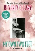 My Own Two Feet: A Memoir 0380727463 Book Cover