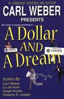 A Dollar And A Dream 0758207557 Book Cover