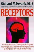 Receptors 0553081985 Book Cover
